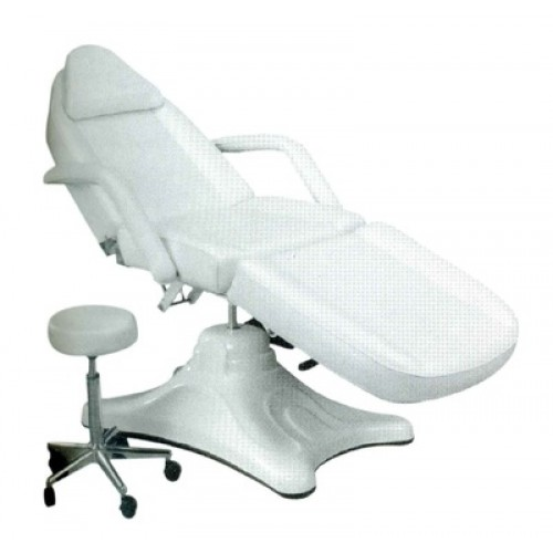 Facial & Massage Beds (7)
