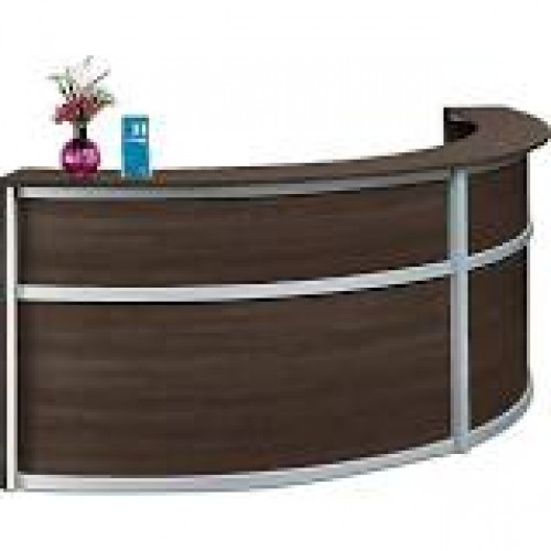 Reception Desk (56)