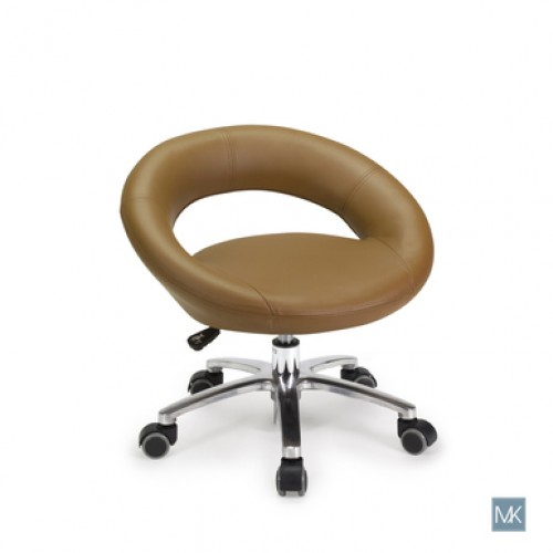 HARMONY PEDICURE STOOL