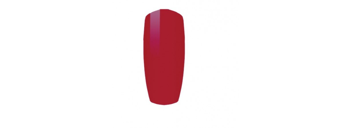 DND - DC Duo - Wineberry - DC061