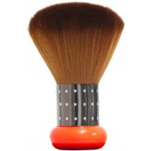 Premium Dust-Facial Brush Medium