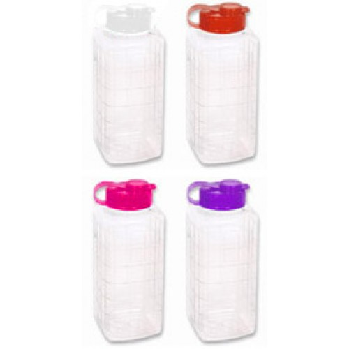 Cotton Container /Each