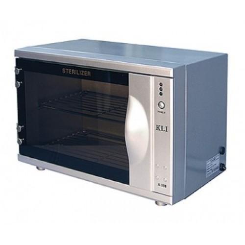 Sterilizer Cabinet -KLI K-209