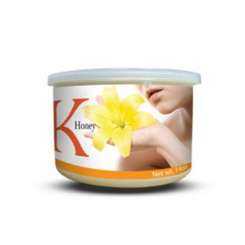 K WAX - HONEY (ALL PURPOSE)