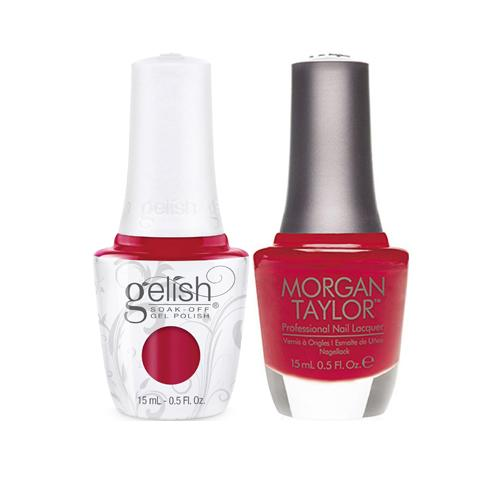 Gelish Matching pair (6)