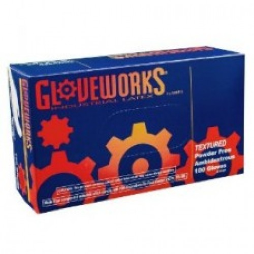 Gloveworks (3)