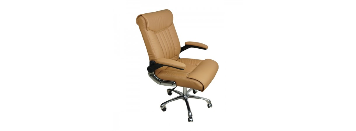 Guest Chair Model GC008